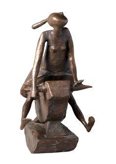 Buddha, Sculpture, Statue, Art, Art Background, Kunst, Sculptures, Performing Arts, Sculpting