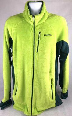 New Mens Kangol Designer Windbreaker Mesh Lined Summer Jacket Hooded Zip Coat