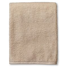 Bath Sheets Target Threshold™ Textured Towels  Target I Love Oatmeal Textured Bath