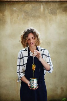 Ruby Tandoh selects a handy compendium of her tastiest and most popular baking recipes from the past year