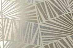 Gimog | Geometrical wallpaper | Wallpaper patterns | Wallpaper from the 70s