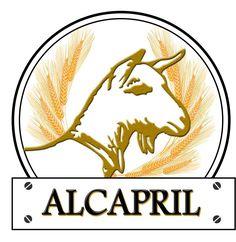 A Alcapril é uma exploração que iniciou a sua atividade no ano 2010, localiza-se na região centro de Portugal, em Alcobertas - Rio Maior, localidade inserida no Parque Natural das serras D´Aire e Candeeiros.
