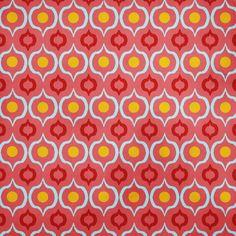 mcd-noel-el (2) - Minus.jpg (3600×3600)