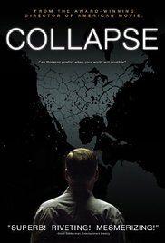 ein Dokumentarfilm über Michael Ruppert, ein Polizist stellte sich unabhängige Reporter, der die gegenwärtige Finanzkrise in seinem Selbstverlag Ne... #Filme #kostenloseFilme #kostenloseFilmeansehen