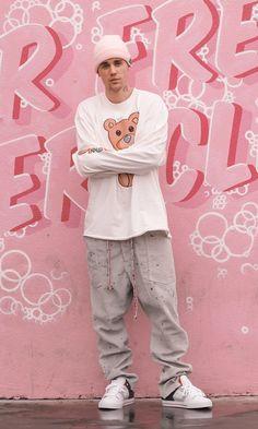 Justin Bieber Outfits, Justin Bieber Mode, Justin Beiber Hair, Justin Beiber Memes, Justin Bieber Fotos, Justin Bieber Style, Justin Bieber Pictures, Justin Bieber Wallpaper, Thrasher