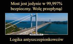Polish Memes, Funny Mems, Sarcastic Humor, Wtf Funny, Best Memes, Funny Photos, Haha, Jokes, Kuroko