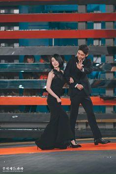 To the beautiful Lee Ji Eun Joon Gi, Lee Joon, Drama Korea, Korean Drama, Moon Lovers Scarlet Heart Ryeo, Scarlet Heart Ryeo Wallpaper, Moon Lovers Drama, Lee Jung Ki, Kang Haneul