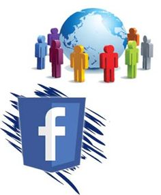 If you want to get more facebook likes ,you should get suitable agent. visit to http://fbviro.com.