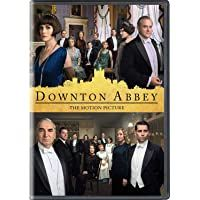 Downton Abbey Movie 2019 In 2020 With Images Downton Abbey