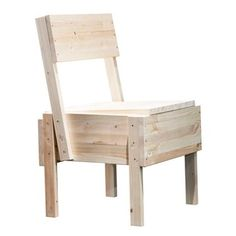 http://www.2modern.com/products/sedia-1-chair