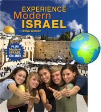 Immerse students in all aspects of Israel today, meet the diverse people who live there, debate Israel's responses to its challenges, and begin to develop a personal relationship with the Jewish homeland.