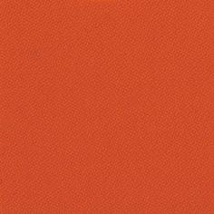 Yarrow Fabric from the Oxygen Range   Camira Fabrics