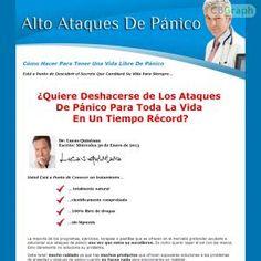 [GET] Download Alto Ataques De Panico Y Ansiedad Bonus! : http://inoii.com/go.php?target=panico