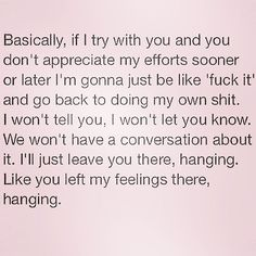 Friends leaving quotes, needing you quotes, i needed you quotes, I Needed You Quotes, Needing You Quotes, Friends Leaving Quotes, Real Talk Quotes, Quotes To Live By, Hanging Quotes, Funny Quotes, Boy Bye Quotes, Mood Quotes