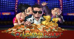 Learn how to play Poker. Why can we see poker being played in TV and not Baccarat? This is because Poker has a great deal of skill involved. Learn the basics to more advanced techniques watching video tutorials. Casino Party Decorations, Casino Theme Parties, Dinner Recipes For Kids, Kids Meals, Banner Site, Las Vegas, Pin Up, Casino Movie, Cars 1