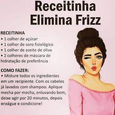 Beauty Care, Hair Beauty, Beauty Hacks, Hair Care Recipes, Dry Skin On Face, Diy Hair Care, Beauty Treats, Face Hair, Diy Hairstyles
