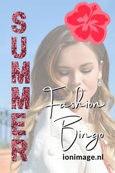 My Summer Fashion Bingo is here to help you make style decisions in a fun way! Play I on Image's FUN & FABULOUS Summer Fashion Bingo and decide what NOT to wear this, or any other, summer. #summerstyle #stylingtips #fashionadvice #styleideas #styletips #styleinspiration #styleinspo #whattowear Personal Stylist, Fashion Stylist, Bingo, Fashion Advice, Growing Up, What To Wear, Stylists, Style Inspiration, Summer