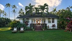 Book Fern Grotto Inn Kauai On Tripadvisor See 395 Traveler Reviews 239 Candid