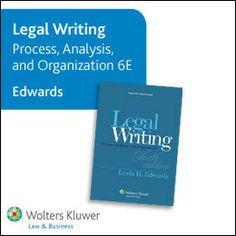 environmental law essay