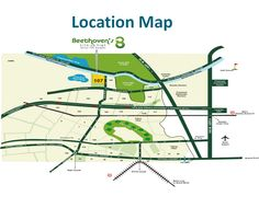 Get Location Map of Agrante Beethoven 8 Residential project in Sector 107 Gurgaon. Agrante Builders offering ultra luxury Apartment in Gurgaon.  For More Information contact +91-9818385191