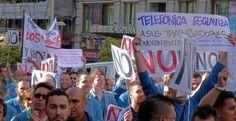 Ce sont des milliers de travailleurs de ce secteur qui, malgré la précarité de leur statut, se sont organisés, ont décidé de se défendre par la grève, même si les directions des deux syndicats majoritaires (UGT et CCOO) ne sont pas partie prenante de leur mouvement. Mais leur mouvement suscite la sympathie de nombreux travailleurs en Espagne.