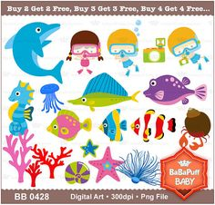 Shop By Theme   Pirates & Ocean   Sea Life Pop-Its™ Pockets ...