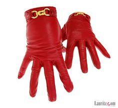 vintage-hermes-gloves-handbagsgeek.com