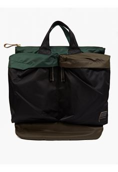 marni porter backpack - - Yahoo Image Search Results