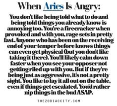 Find images and videos about zodiac, horoscope and aries on We Heart It - the app to get lost in what you love. Aries Zodiac Facts, Aries Ram, Aries And Pisces, Aries Love, Aries Astrology, Aries Quotes, Aries Sign, Aries Horoscope, My Zodiac Sign