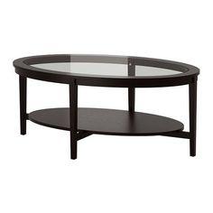 MALMSTA Coffee table  - IKEA
