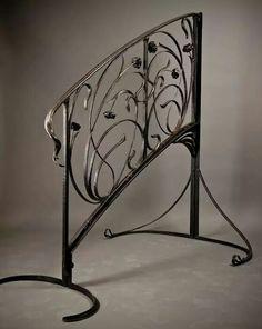 r fs institut national des m tiers d 39 art on pinterest tokyo lps and salons. Black Bedroom Furniture Sets. Home Design Ideas