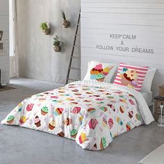 77+ Owl toddler Bedding   Ideas to Decorate Bedroom Check more at