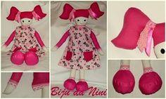 Com vestido da Minie :) Mora nos Açores <3