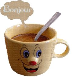 The perfect Bonjour Coffee Gnaydin Animated GIF for your conversation. Discover and Share the best GIFs on Tenor. Good Morning Coffee Gif, Good Morning Messages, Good Morning Good Night, Good Morning Quotes, Good Morning Beautiful Flowers, Beautiful Gif, Gif Café, Calin Gif, Coffee Images