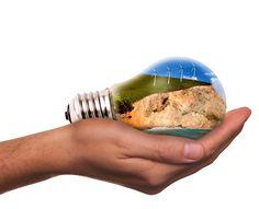 OZE Spory wybór instalacji, duże doświadczenie a także całe mnóstwo zadowolonych zleceniodawców – firma Nowator to sprawdzony realizator instalacji wykorzystujących odnawialne źródła energii. Niezawodne usługi w...
