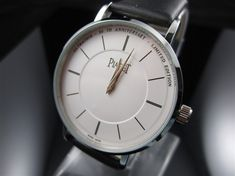 Replica 2013 Piaget Watch €138.00 http://www.designerwatchesreplica.com/replica-2013-piaget-watch-p-4206.html