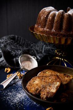 St[v]ory z kuchyne Steak, Fruit Cakes, Beef, Tarts, Apples, Photography Ideas, Food, Basket, Meat