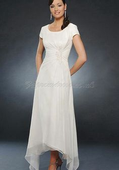 mother of the groom dresses: beautiful in a different color!