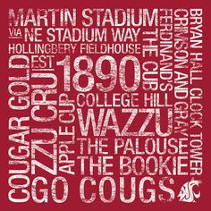 College Subway Canvas Wall Art Wall Art Art Canvas