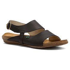 El Naturalista Wakataua N426 found at #OnlineShoes