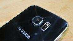 Samsung Galaxy S6 Review: The Camera That Beats The Apple iPhone 6 Apple Smartphone, Apple Iphone 6, Latest Camera, Cell Phone Reviews, Google Nexus, Camera Reviews, Camera Phone, Samsung Galaxy S6, Beats