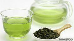 ¿Por qué hay un boom del té en Estados Unidos?. http://www.farmaciafrancesa.com/main.asp?Familia=189&Subfamilia=223&cerca=familia&pag=1