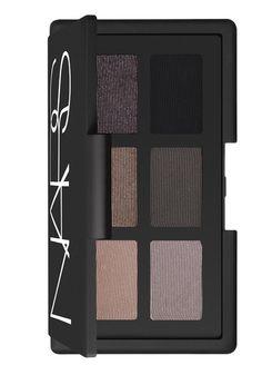 NARS Fairy Kiss Eyeshadow Wet/Dry Makeup Palette