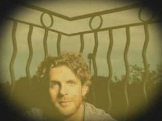 That Changes Everything - Billy Currington - YouTube