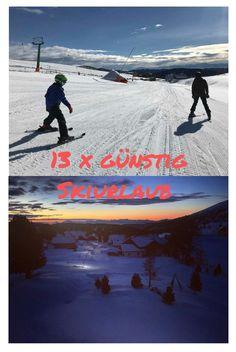 Willst du in den Skiurlaub - der bezahlbar ist? Hier habe ich 13 Angebote für einen Winterurlaub zum Skifahren zusammengesucht. Teilweise ist der Skipass kostenlos dabei! Du findest Hotels, auch mit Familienzimmern für den Familienurlaub, teilweise sogar direkt auf der Skipiste. Schau selbst! Movies, Movie Posters, Hotels For Kids, Ski Resorts, Winter Vacations, Skiing, Family Vacations, Film Poster, Films