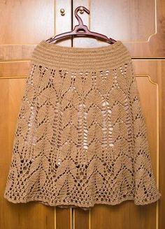 Boa tarde, tudo bem! Menina...não tenho feito nada de novo para postar; mas vi esta linda saia no Picasa e gostei muito; provavelmente j...
