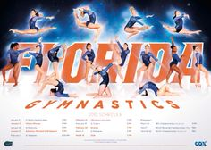 Sports Marketing and Design Gymnastics Posters, Gymnastics Team, Gymnastics Photography, Sports Marketing, Cool Poses, Athletic, Portrait, Gallery, Movie Posters