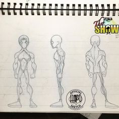 Sketch No.752 Here is a 2010 #characterturnaround of #SPADEtheshowcomic . If you are interested in doing some fan art of The Show Comic use this hashtag #theshowcomicfanart and I will repost here. Thanks again for your support. . Want FREE stuff? visit my site haroldgeorge.com and click on the SIGN UP! tab. (Link in my bio.) Instructions will be in the e-blasts that you will receive.  #HaroldGeorge #HaroArtist  #sketchtimewithHARO #turlocktoonskwad #ijustwannadraw #comicbookartist…