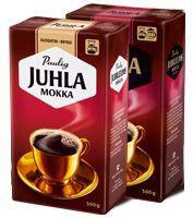 Juhlamokka Beverages, Drinks, Finland, Coca Cola, Canning, Classic, Food, Coke, Meal