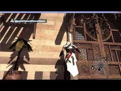 Assassin´s Creed #009 |  Der Händlerkönig